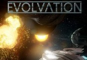 Evolvation Steam CD Key