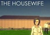 The Housewife Steam CD Key