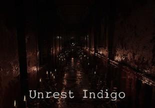 http://www.kinguin.net/ - Unrest Indigo Steam CD Key