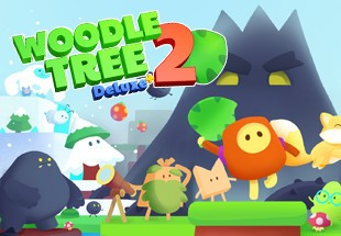 Woodle Tree 2 Deluxe Xbox One