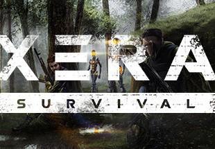 XERA: Survival Steam Altergift