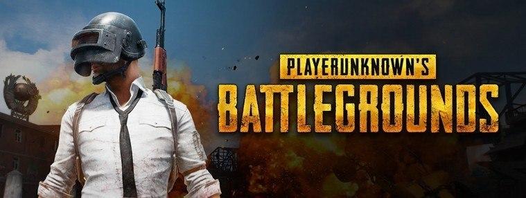 PLAYERUNKNOWN'S BATTLEGROUNDS Steam CD Key | Kinguin