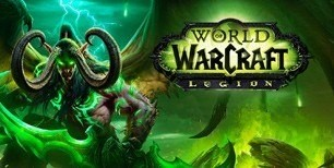 World of Warcraft: Legion EU Battle.net CD Key | Kinguin