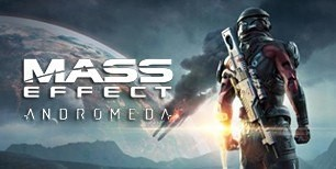 Mass Effect Andromeda Origin CD Key | Kinguin