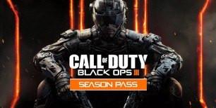 Call of Duty: Black Ops III - Season Pass Steam Gift | Kinguin