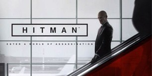 Hitman Full Experience Steam CD Key | Kinguin