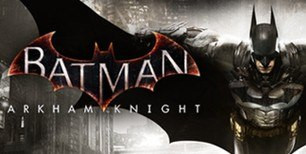 Batman: Arkham Knight + Harley Quinn Story Pack Steam CD Key | Kinguin