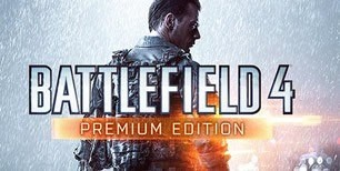 Battlefield 4 Premium Edition Chave Origin | Kinguin