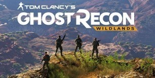 Tom Clancy's Ghost Recon Wildlands EMEA Uplay CD Key | Kinguin