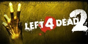 Left 4 Dead 2 Chave Steam | Kinguin