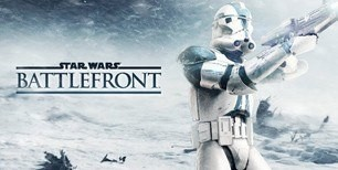 Star Wars Battlefront Origin CD Key | Kinguin