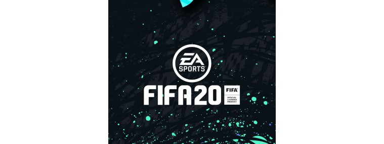 FIFA 20 PRE-ORDER Origin CD Key | Kinguin