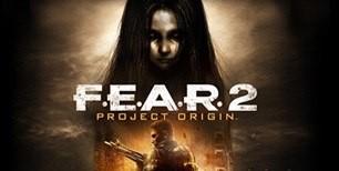 F.E.A.R. 2 Project Origin Steam CD Key | Kinguin