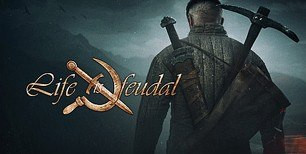 Life is Feudal: Your Own Steam CD Key | Kinguin