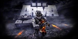 Arma 3 EU Steam CD Key | Kinguin