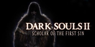 Dark Souls II: Scholar of the First Sin Steam CD Key | Kinguin