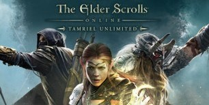 The Elder Scrolls Online: Tamriel Unlimited Digital Download CD Key | Kinguin