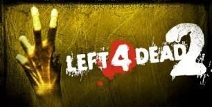 Left 4 Dead 2 Steam Gift | Kinguin