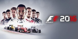 F1 2016 Steam CD Key | Kinguin