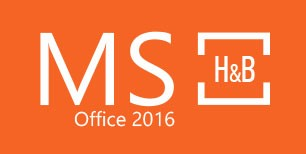 MS Office 2016 Home and Business Retail Key | Kinguin