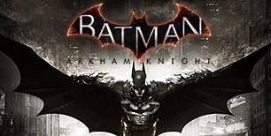 Batman: Arkham Knight Premium Edition Steam CD Key   Kinguin