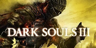 Dark Souls III Steam CD Key | Kinguin