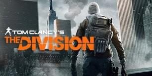 Tom Clancy's The Division Uplay CD Key | Kinguin