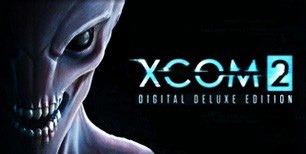 XCOM 2 Digital Deluxe Edition Steam CD Key | Kinguin