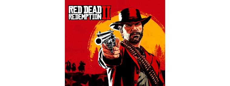 Red Dead Redemption 2 Rockstar Digital Download CD Key | Kinguin