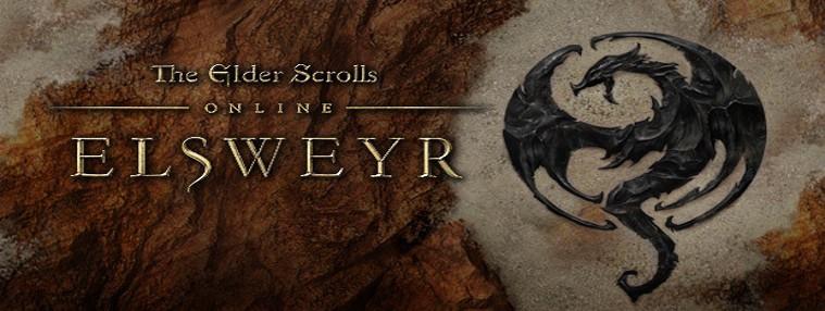 The Elder Scrolls Online: Elsweyr Upgrade Digital Downloa... | Kinguin
