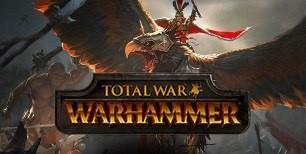 Total War: Warhammer Steam CD Key | Kinguin