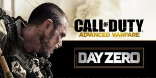 Call of Duty: Advanced Warfare Day Zero Edition XBOX One CD Key | Kinguin