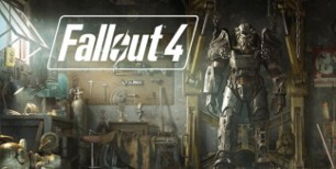 Fallout 4 Steam CD Key   Kinguin