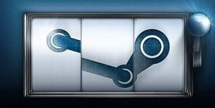 5 x Random Steam CD Key | Kinguin