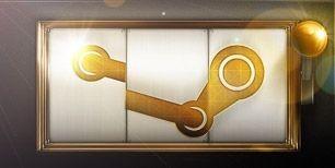 5 x Premium Random Steam CD Key | Kinguin