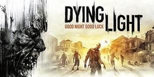 Dying Light - Season Pass Steam CD Key   Kinguin