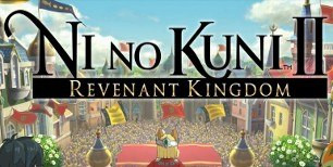 Instant Delivery   Kinguin