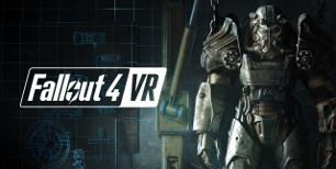 Gioca con VR | Kinguin