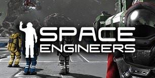 Space Engineers Steam Gift | Kinguin