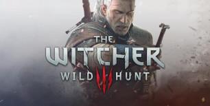 The Witcher 3: Wild Hunt Steam Gift | Kinguin