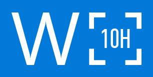 Windows 10 Home OEM Key | Kinguin