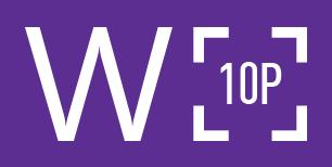 Windows 10 Professional OEM Key | Kinguin