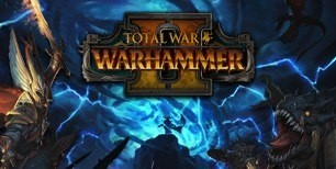 Total War: WARHAMMER II PRE-ORDER Steam CD Key | Kinguin