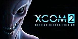 XCOM 2 Digital Deluxe Edition Steam CD Key   Kinguin