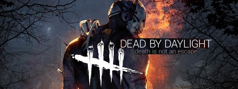 Dead by Daylight Steam Gift | Kinguin