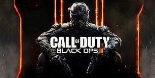 Call of Duty: Black Ops III Uncut Steam CD Key | Kinguin