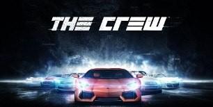 The Crew Uplay CD Key | Kinguin
