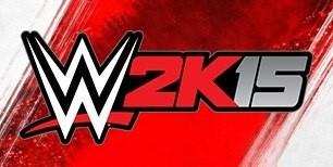 WWE 2K15 Steam CD Key   Kinguin