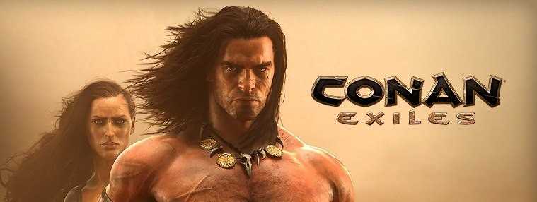 Conan Exiles Steam CD Key | Kinguin