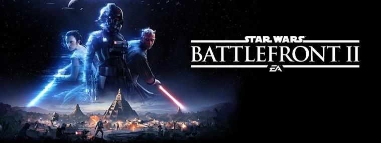 Star Wars Battlefront II Origin CD Key    Kinguin